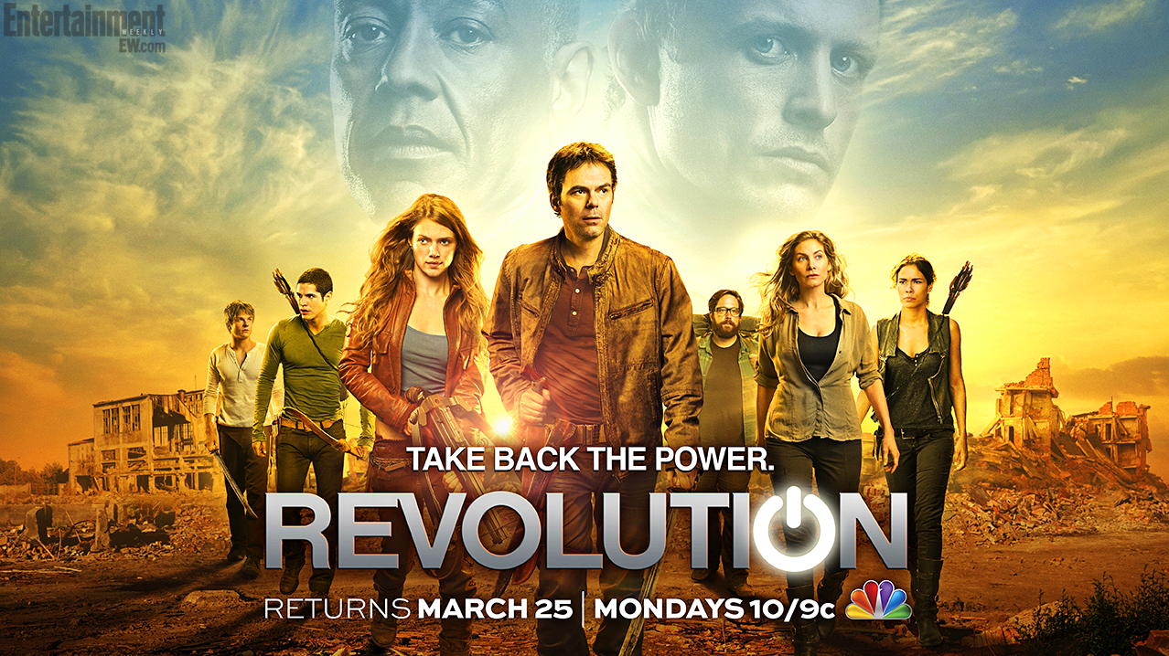 Revolution-returns-poster-2