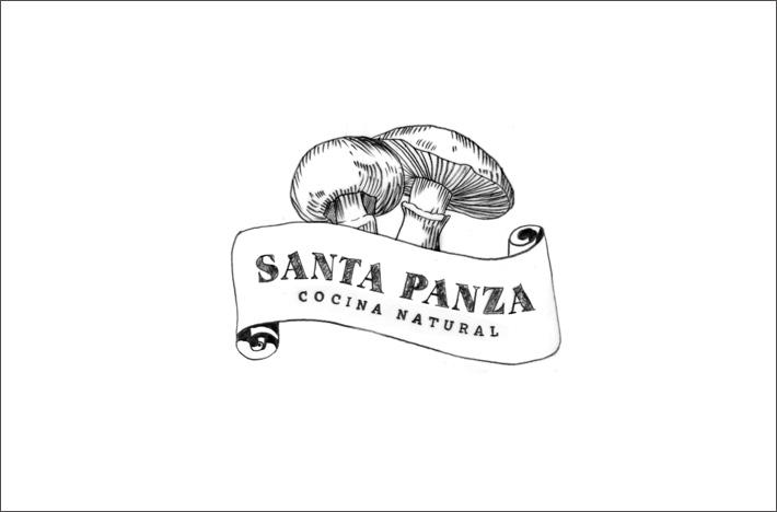santapanza_logo_identidad_naming