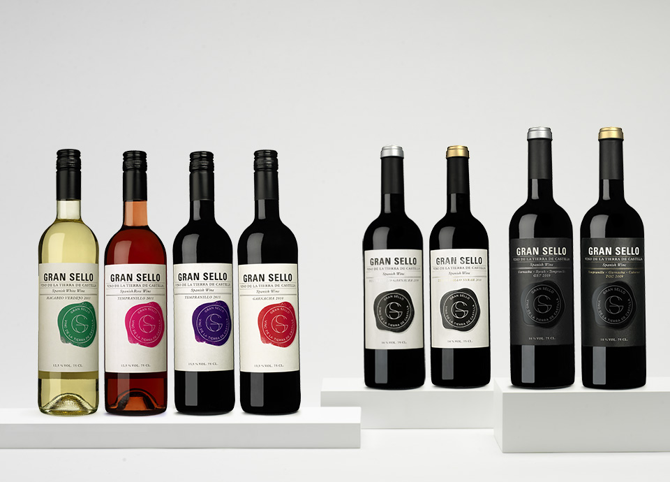 vino_packaging_gransello