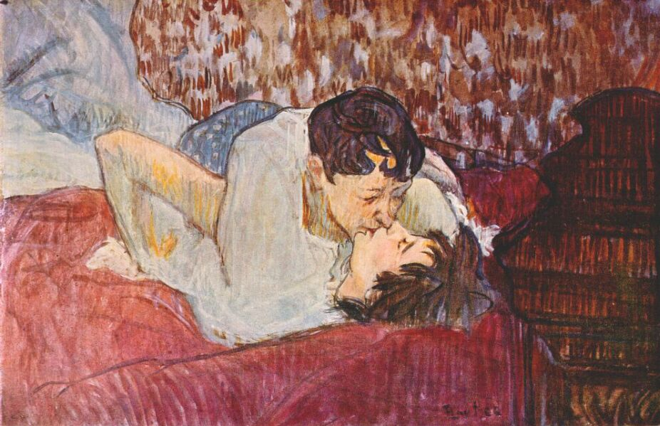 the-kiss-1893