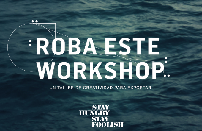 Roba_este_workshop