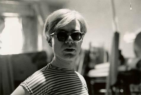 Andy+Warhol+andy_warhol
