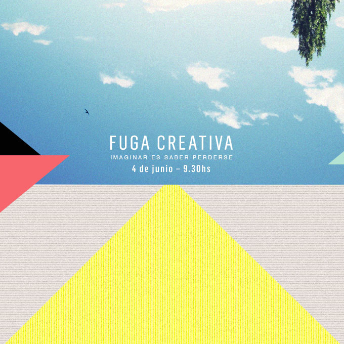 post_fuga_escapada_creativa