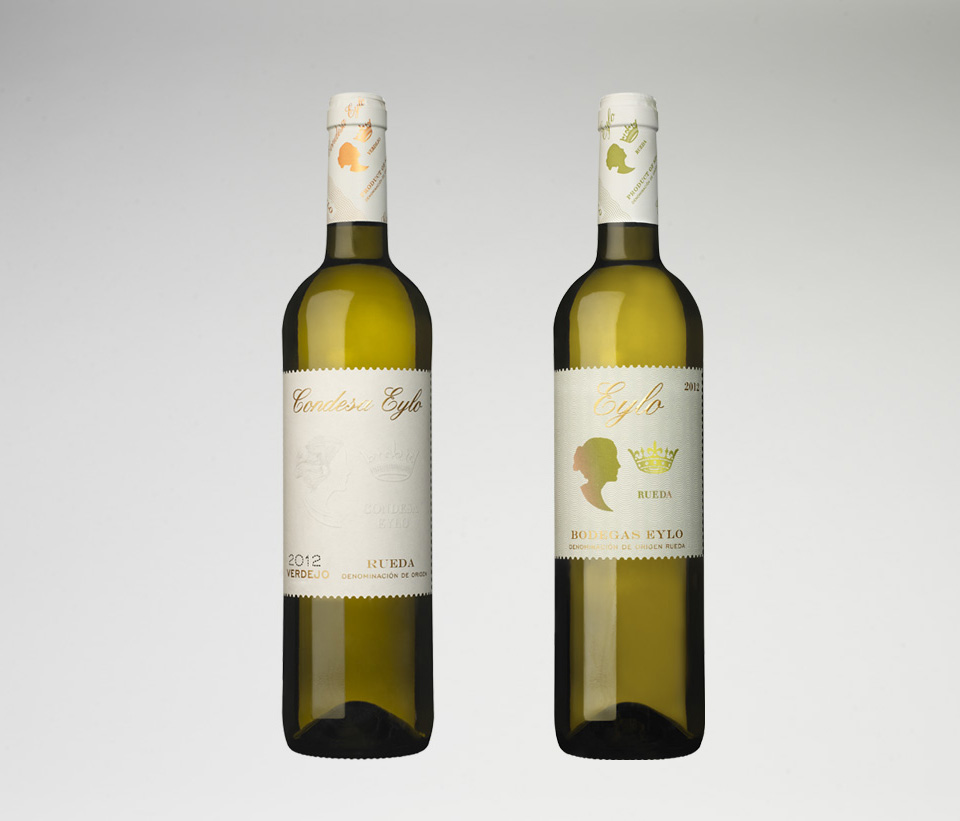 vino_packaging_etiqueta_eylo
