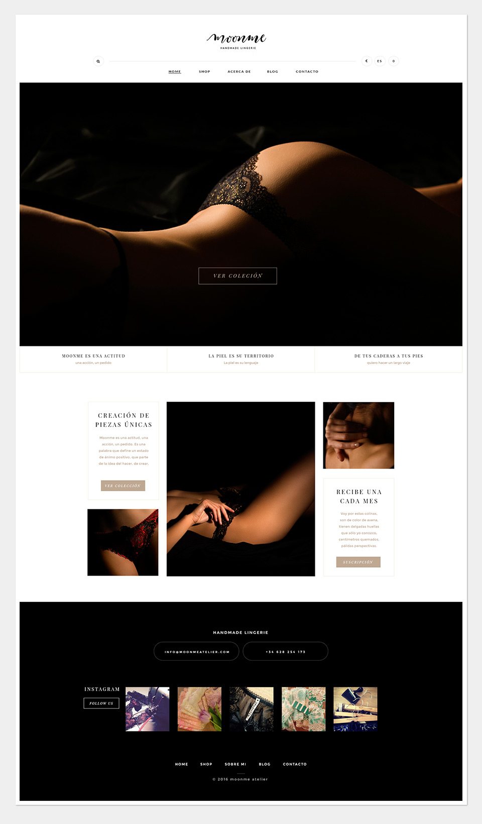 web_home_exclusive_lingerie